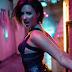 Clipe de 'Cool For The Summer' da Demi Lovato