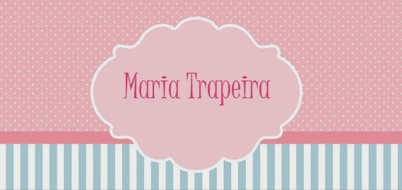 Maria Trapeira