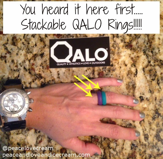 Qalo coupon code 2018