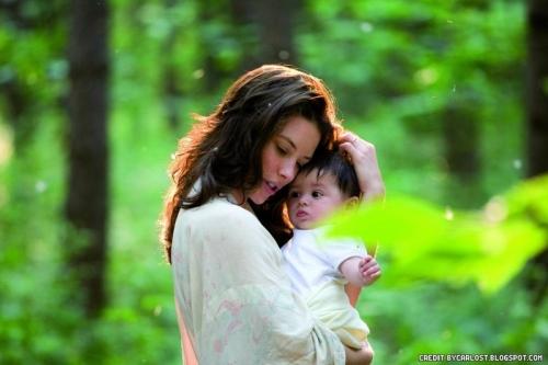 γιορτή της μητέρας-μαμά-μανούλα