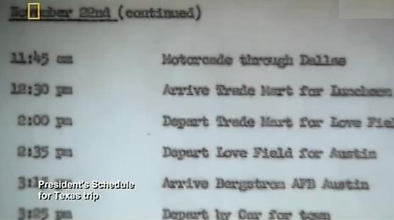 JFK-Schedule-For-November-22-1963.png