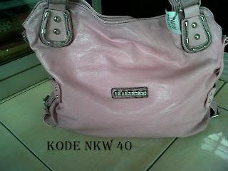 tas murah branded dibawah 200ribuan