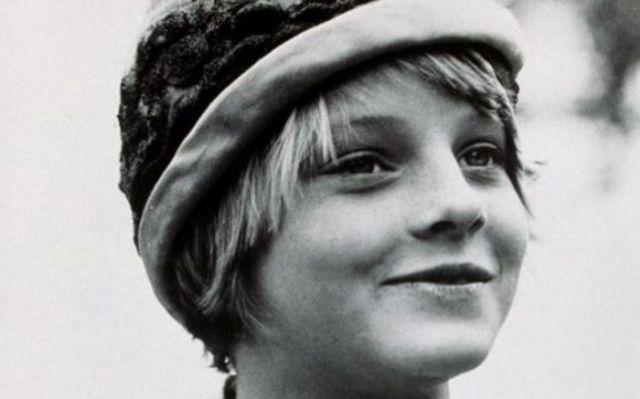 Jodie Foster Jodie+Foster+Through+the+Years+%283%29