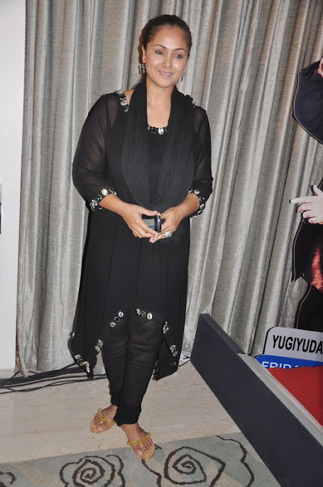 simran new @ teenage bonanza event latest photos
