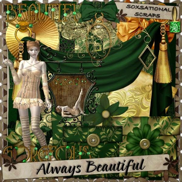 http://1.bp.blogspot.com/-n7xh33iyKjc/UykgYRzmzLI/AAAAAAAAD8w/TeCCXbBG0jM/s1600/TW-Always+Beautiful+.jpg