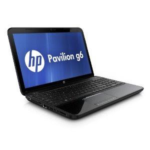41Gv4EMX80L. SL500 AA300  - OCIO EN CASA: Chollo en Amazon, un HP portatil de 8GB de RAM