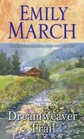 https://www.goodreads.com/book/show/18525773-dreamweaver-trail?from_search=true