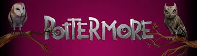 Informações aprofundadas sobre o 'Pottermore' são divulgadas | Ordem da Fênix Brasileira