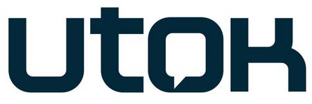 http://www.utok.com/ro