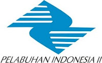 Lowongan BUMN Pelabuhan Indonesia 2