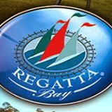 Regatta Bay Public Golf Course, Destin Florida Emerald Coast