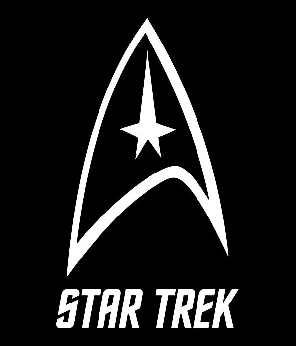 Star Trek - Audiobook Collection - 117 Audiobooks - 1975-2013 Release-v1.0 - Various