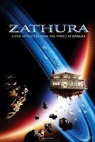 Zathura 2005 201x300 Assistir Filme ZATHURA   2005   Dublado   Ver Filme Online
