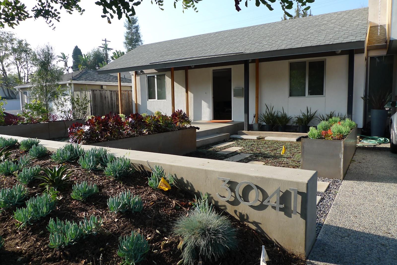 mar vista green garden showcase 3041 midvale avenue