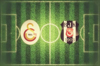 Galatasaray Beşiktaş justin tv 24 Mayıs 2015