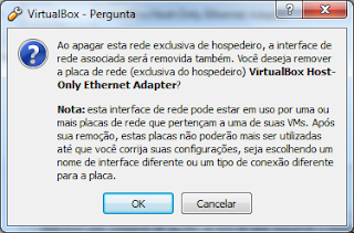 virtualbox19.png