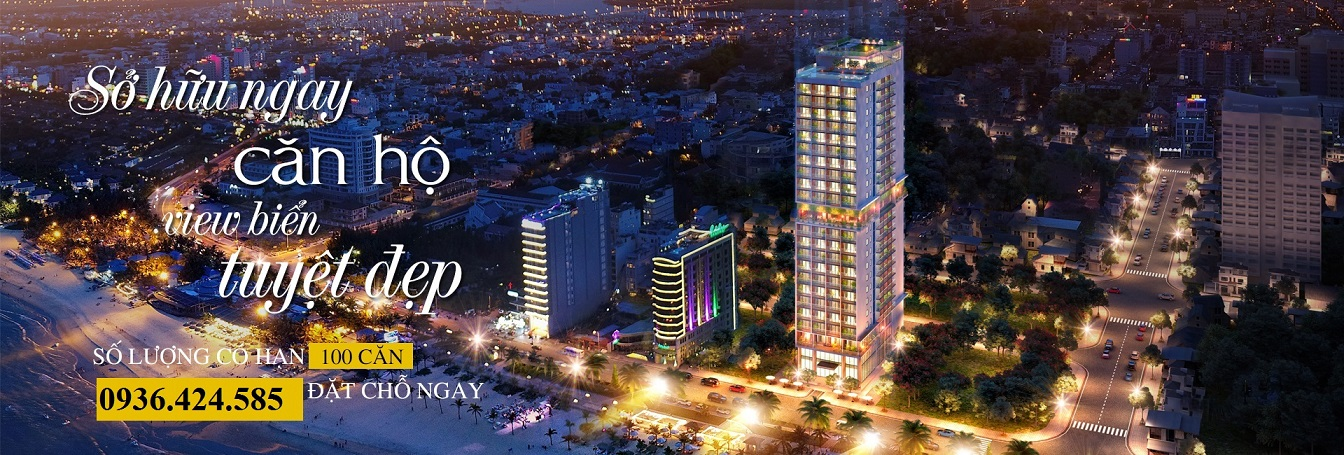 TMS Luxury Hotel Đà Nẵng 0936 424585 / 090 5956336