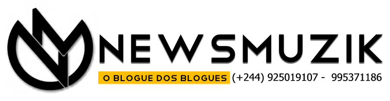 Newsmuzik.com | Blogue dos Blogues - Kizomba.Zouk. Álbuns. Afro House....