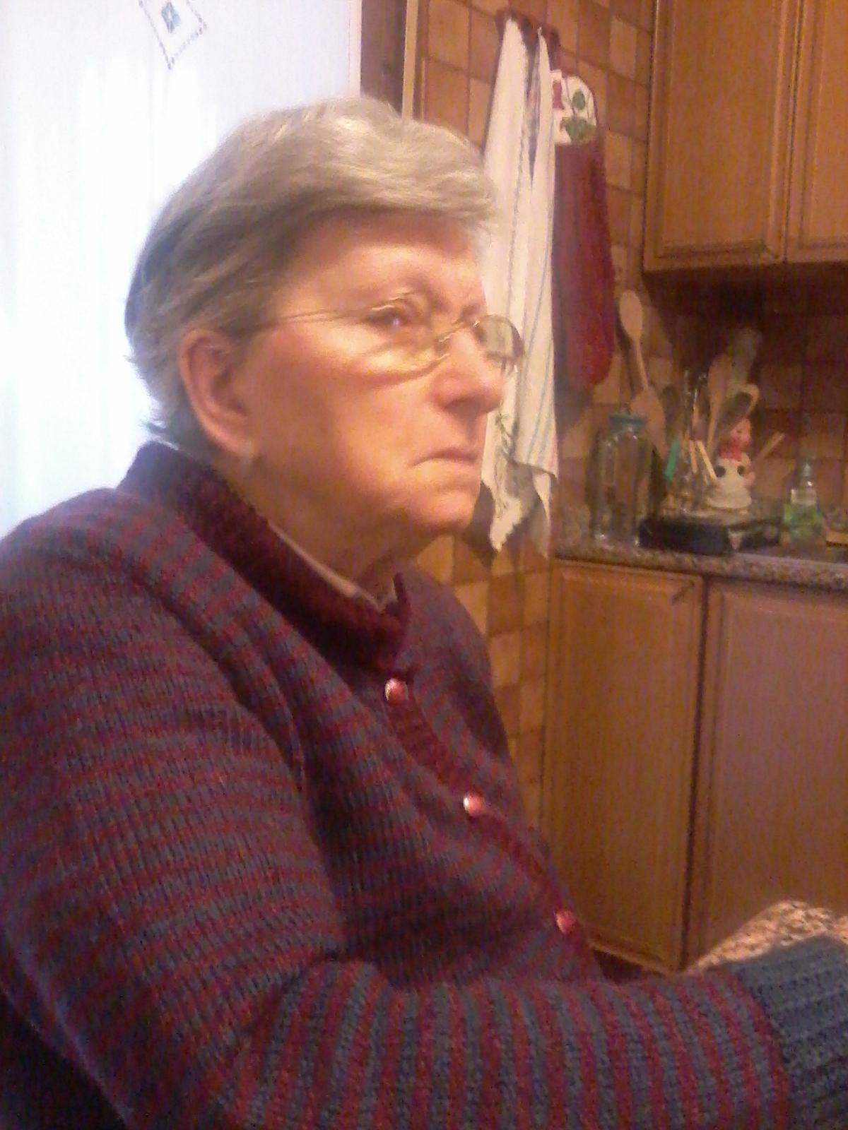 frasi per la nonna che sta male - Le frasi più belle da dedicare ai nonni 10elol