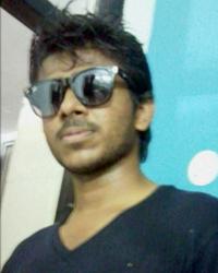 నరేంద్ర కారుమూడి