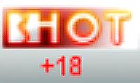 hot tv