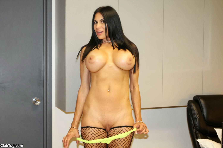 Katy perry playboy naked