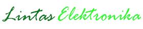 LINTAS ELEKTRONIKA