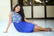 Ishika Singh Latest Glamorous Photos-thumbnail-11
