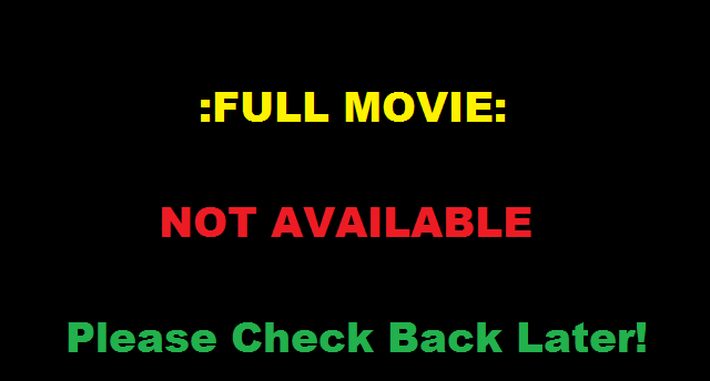 From Sydney With Love Online Full Movie HostingBulk