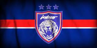 JDT AFC Cup 2015