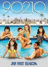 90210 Sezonul 1 Online Gratis