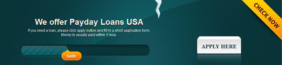 National payday loan website photo 9