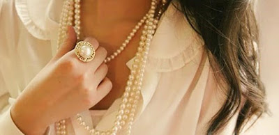 Tips to Sort Your Jewelries in your Jewelry Box