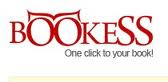 EDITORA BOOKESS