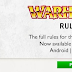 Warhammer Fantasy Ruleook: Digital Pre-Orders are Live
