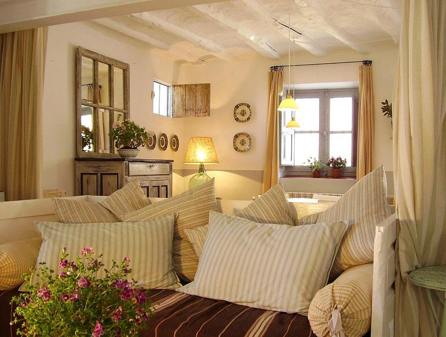 Viajando chic noviembre 2012 for Cosas de casa decoracion