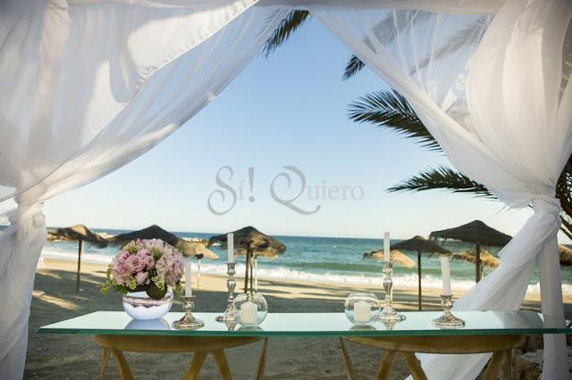 Charada detalles para la decoraci n de una boda perfecta - Detalles para una boda perfecta ...