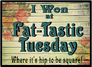 Fattastictuesday