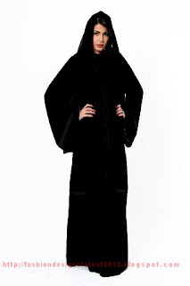 Islamic-fashion