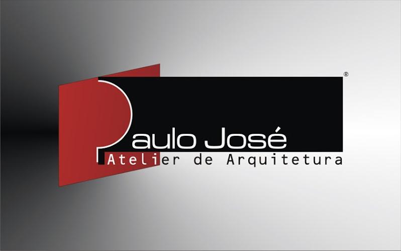 Paulo José - Atelier de arquitetura