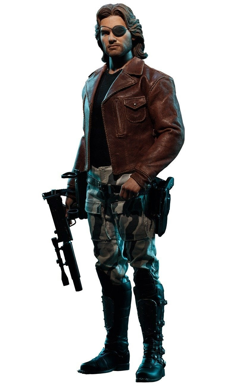 http://biginjap.com/en/us-movies-comics/11481-escape-from-new-york-snake-plissken-16-action-figure.html