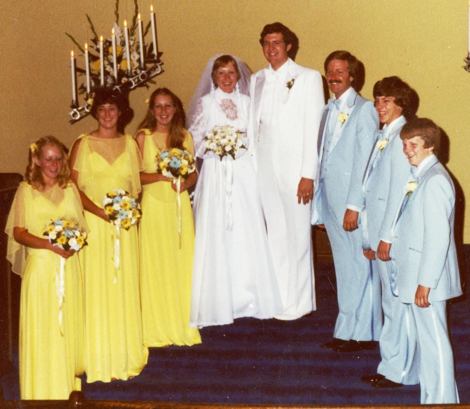 abt unk  wordless wedding wednesday  tom  u0026 karen streff
