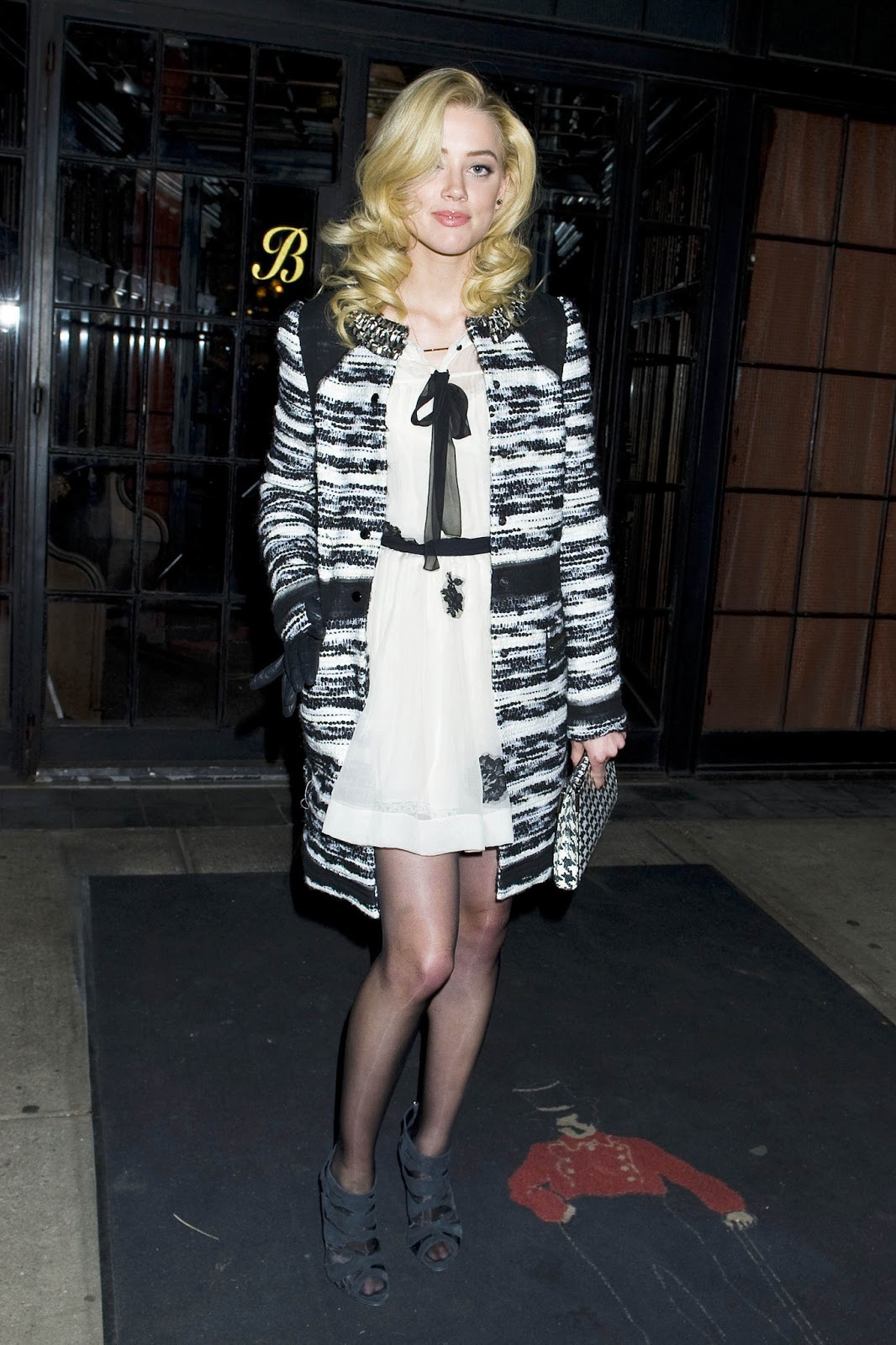 Nylon Celebrities: Amber Heard: http://nyloncelebrities.blogspot.com/2013/05/amber-heard.html