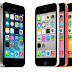 Apple managed to sell 9 million iPhone 5s and iPhone 5C