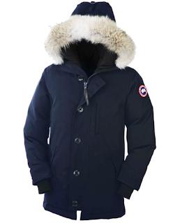 Canada Goose vest replica official - Kin Los Angeles: JACKETS / Filson + Canada Goose