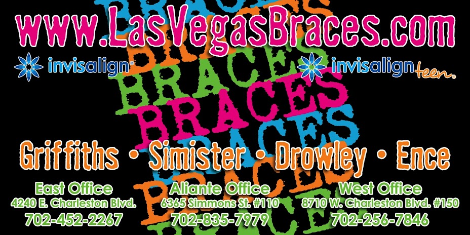 Griffiths. Simister. Ence. Drowley Orthodontics