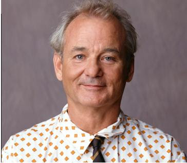 Bill Murray film movie