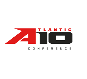 2015 Atlantic 10 Regular Season Champions