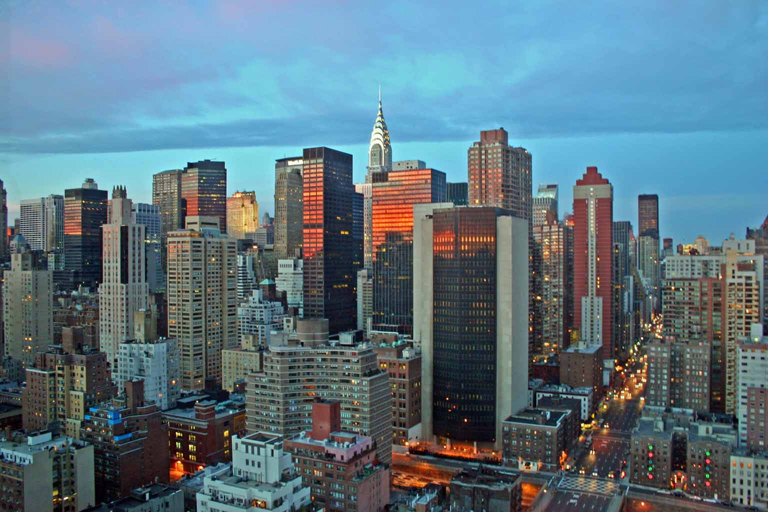 Real college student of atlanta i 39 m in nyc weekend trip for What to do in nyc this weekend