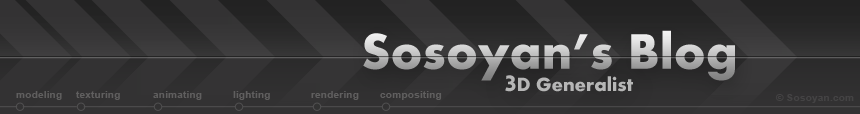 www.Sosoyan.com